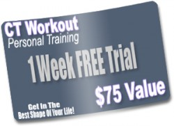 CT-Workout-FREE-Gift-Card