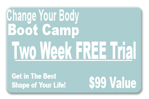 two week trial Get Started With a FREE Two Week Trial to Change Your Body Boot Camp in Newington, CT