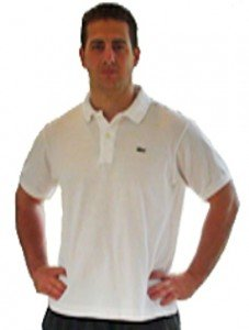 personal trainer newington ct